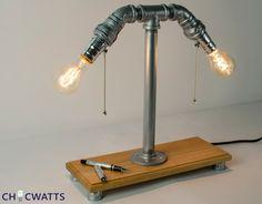 plumbing-pipe-lighting-fixtures-retro-look-7.jpg