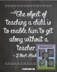 teacher chalkboard printable 8x10 digital download teacher