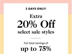 UAE-Dubai Fashion | Travel | Event | Food | Beauty | Lifestyle | Blogger and Youtuber | August Shopbop.com Sale! Save Up to 75%! Get you Discount Code in the Blogpost! Happy shopping Ya'll! #mydubai #shopbop #shopping #buydesignerbags #designeritems