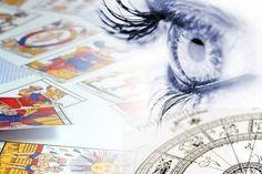 Atelier de magie.. Le Plomb le 4 novembre à  L' Oracle de Biguglia