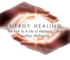 Energy medicine, energy therapy, energy healing, or spiritual healing are branches of alternative medicine. The art of tapping into the body's own frequencies as a type of alternative medicine is being taken seriously by health practitioners trained in both eastern and western modalities of medicine. More info @ wwww.hsoulwellness.com or by clicking on our bio @su_vilanova @hsoulwellness #heartnsoul