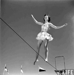 www.pettipond.com laterimages trampoline index.htm