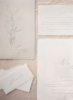 Ethereal Greece Bridal Inspiration in a Blue Dress by Vasia Wedding Sparrow Bridal Invitations, Simple Wedding Invitations, Wedding Invitation Wording, Wedding Stationary, Invitations Online, Invitation Ideas, Invitation Suite, Invites, Wedding Stationery Inspiration