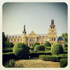 See 3 photos from 54 visitors to Szabadkigyos. Heart Of Europe, Budapest Hungary, Homeland, Tao, Countryside, Palace, Travel Tips, Beautiful Places, Castle