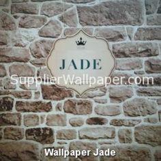 Wallpaper Jade