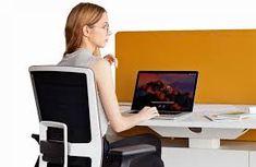 actiu home office - Google Search