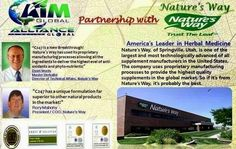AIM GLOBAL PRODUCT: February 2015 Heath Care, Global Business, Proper Nutrition, Business Presentation, Herbal Medicine, Business Opportunities, Business Planning, Health And Wellness, Herbalism