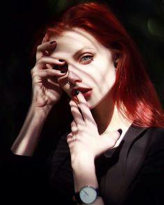 Synthetic Beauty | Mary Jo Hamberg