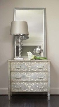 Linda McDougald Design   Postcard from Paris Home Walls and trim are Sherwin Williams Downing Sand