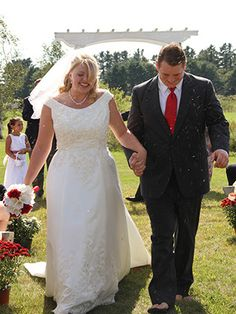 Little Pictures of Maine, Pittsfield, ME, visit full profile @ http://gayweddingsinmaine.com/little-pictures-of-maine.html