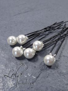 Idee Bobby Pins, Marie, Hair Accessories, Crafty, Accessories, Hairpin, Hair Accessory, Hair Pins
