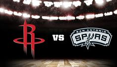 4 Rockets tickets for sale for Saturday Night Houston Rockets vs San Antonio Spurs! If interested inbox me Rockets Basketball, La Clippers, Ticket Sales, New Orleans Pelicans, San Antonio Spurs, Houston Rockets, Nba, Saturday Night