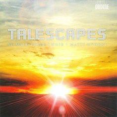 Talla Vocal Ensemble - Talescapes