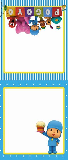 Convite-pirulito1 Baby Boy 1st Birthday, Party Printables, Lets Celebrate, First Birthdays, Party Themes, Birthday Parties, Kids Rugs, Baby Shower, 1 Year