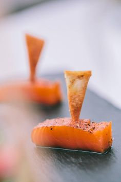 Γάμος: η μέρα που η επιθυμία σας γίνεται έμπνευσή μας. Επιλέξτε έναν από τους χώρους μας & εμπιστευτείτε στα δικά μας χέρια τη φιλοξενία των καλεσμένων σας. Love Story, Catering, Food, Catering Business, Gastronomia, Essen, Meals, Yemek, Eten