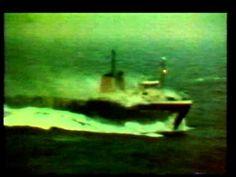 Sailin' Home - Piet Veerman