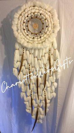 Mandala Collection Black cherry . Macram\u00e9 bracelet