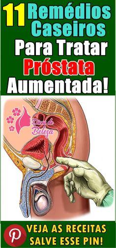 palta prostatitis