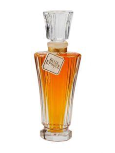 Belle Epoque Limited Edition Guerlain for women