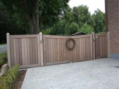 Driveway Fence, Fence Gate, Fences, Porches, Stairs Handle, Aluminium Windows And Doors, Balcony Doors, Fabric Canopy, Front Gates
