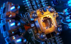 Sometimes, those computer delays are symptoms of greater issues. West LA Computer Repair is happy to address your computer repair Los Angeles issues.