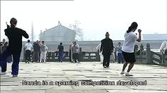 16 Best kung fu images in 2013 | Kung fu, Martial arts, Martial