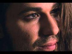 David Garrett - Paganini The Devil's Violinist - Amazing video done by David Garrett's Fan Page / Brazil