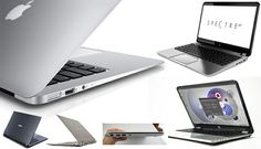 Ultrabook Laptops - DisplaySearchs claims that only 3.4 million of the diminutive notebooks will sell in 2012, but that number should jump to 65 million by 2015 as more and more laptops shrink in size and weight to become more tablet-like.  - TOP10 BEST LAPTOPS 2017 (ULTRABOOK, HYBRID, GAMES ...)