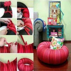Idea super cool!! Lo hare!