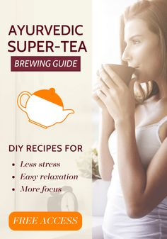 5 (fuss free) Ayurvedic Dinner Recipes You Can Make At Home Ayurvedic Skin Care, Ayurvedic Healing, Ayurvedic Remedies, Ayurvedic Herbs, Aryuvedic Recipes, Dinner Recipes, Lunch Recipes, Breakfast Recipes, Healthy Lifestyle Habits