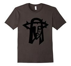 Mens The face of Jesus Crown of thorns Christ Divine  T-S... https://www.amazon.com/dp/B071GHM1PW/ref=cm_sw_r_pi_awdb_x_MkPpzbCB1SN1X