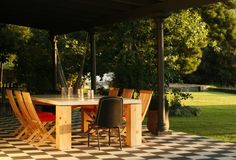 Portugal Country House - Romantic Breaks. Enjoy Portugal Romance.