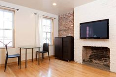 Check out this awesome listing on Airbnb: MEATPACKING STUDIO APARTMENT in New York
