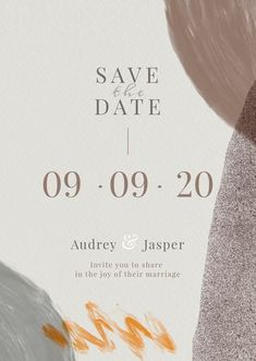 Download this Free Vector about Beige wedding invitation card template, and discover more than 15 Million Professional Graphic Resources on Freepik. #freepik #wedding #weddinginspiration #weddinginvitation #savethedate #weddingcard #invitation #weddinginvitationtemplates #weddinginvitationdesign #weddinginvitationdiy #weddinginvitationvector #weddinginvitationcarddesign Wedding Invitation Card Template, Wedding Invitation Templates, Wedding Invitations, Wedding Paper, Wedding Cards, Beige Wedding, Social Media Template, Save The Date, Vector Free
