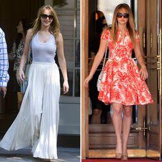 summer fashion, jennifer lawrence casual style, fashion style, casual styles, street styles