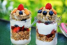 Image result for healthy snack ideas with fruit