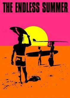 surfing. davidgilles  surfing.  surfing.
