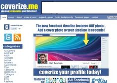 Attractive Facebook Timeline Cover Images for your profile