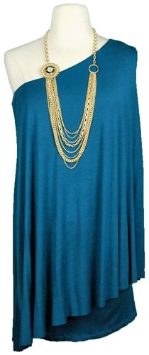 SUPER Cute Dress!! I am obsessed with dresses!!