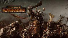 awcheats.com Total War Warhammer