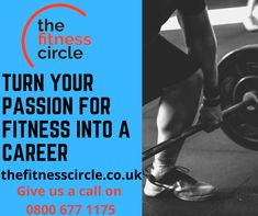 If you're looking for a career as a Personal Trainer, or to validate your experience, then the fitness industry's most respected Diploma - The Level 3 Diploma In Fitness Instructing & Personal Training is for you. Diploma in Fitness instructing & Personal Training: authorised to work in the health & fitness industry as a Personal Trainer or set up your own business. Personal Trainer Qualifications, Gym Group, Personal Training Courses, Cardiovascular Training, Core Stability, Endocrine System, Marketing Techniques, Career Opportunities, Anatomy And Physiology