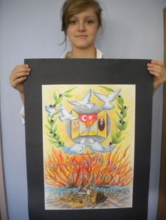 Cumhuriyet-bayramı-resim-yarışması-paylaş.jpg (450×600)