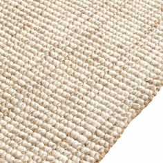 Orissa Floor Rug 250 x 350cm | freedom Rugs And Mats, Contemporary Rugs, Contemporary Classic, Rug Sale, Home Rugs, Large Rugs, Curtain Rods, Floor Rugs, Flooring