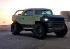 Hummer Cars, Jeep Cars, Jeep Truck, Armored Truck, 4x4, Terrain Vehicle, Futuristic Cars, Futuristic Vehicles, Automobile