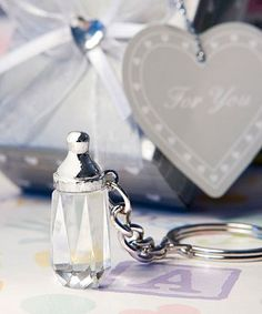 Fashioncraft Choice Crystal Collection Baby Bottle Design Key Chain Fashioncraft http://www.amazon.com/dp/B004O2QARW/ref=cm_sw_r_pi_dp_kuX.ub1ZRGTD1