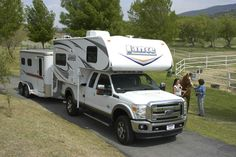 Lance 825 Truck Camper Toyota Tundra Nissan or 150/1500
