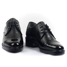 Church wing tip shoes mens #dress #leather casual formal #7,7.5,8,8.8,9,9.5,10m,  View more on the LINK: http://www.zeppy.io/product/gb/2/261793872764/