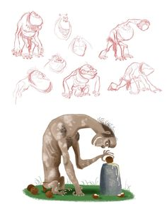 TheCroods-ShannonTindle-3
