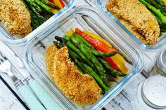 Healthy Family Meals, Healthy Meal Prep, Healthy Eating, Healthy Food, Lunch Meal Prep, Meal Prep Bowls, Clean Lunches, Clean Meals, How To Cook Quinoa