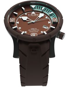 NOA Watches